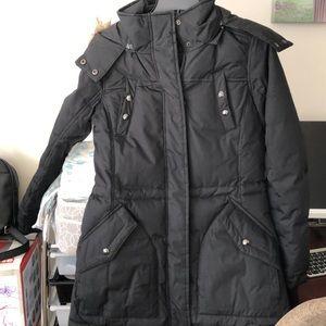 Same edelman Down coat